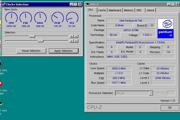 (ICH5/ICH5R TÉLÉCHARGER AUDIO AC97 CONTROLLER INTEL 82801EB/ER CORPORATION